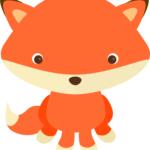 adorable-1294638