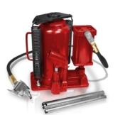 Holzinger hydraulischer Wagenheber - 1