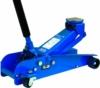 Kunzer WK 1032 Hydraulischer Rangierwagenheber 3 Tonnen -