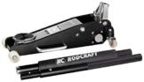Rodcraft 8951082025 Alu-Wagenheber RH135 -