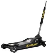 Rodcraft 8951082026 Wagenheber RH215 - 1