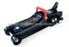 [TT600K] Wagenheber 2,25T Low Profile RacingWagenheber 80mm - 365mm mit LED, TÜV GS für Racing-Sportwagen, Rennsport -