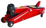 TrendLine hydraulischer Wagenheber 3 t -