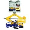 Blinky Zf-2T Wagenheber, Batterie 12 V, 2 T -